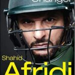 game-changer-by-shahid-afridi-pdf-free-download.jpg