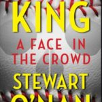 a-face-in-crowd-by-stephen-king-pdf-pree-download