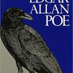 Complete-Stories-and-Poems-of-Edgar-Allan-Poe-pd.jpg