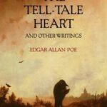 The-Tell-Tale-Heart-and-Other-Writings-by-Edgar-Allan-Poe.jpg