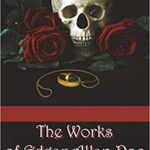 The-Works-of-Edgar-Allan-Poe-Volume-1-by-Edgar-Allan-Poe