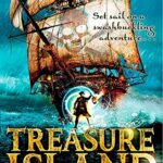treasure-island-by-robert-louis-pdf