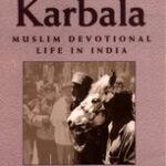 Horse-of-Karbala-by-David-pdf