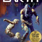 Battlefield-Earth-by-Hubbard-pdf-Download.jpg