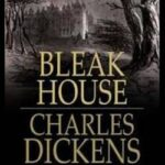 Bleak-House-Charles-Dickens.jpg