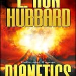 Dianetics-The-Modern-Science-of-Mental-Health-pdf-Downloaf.jpg
