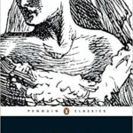 Great-Expectations-by-Charles-Dickens-pdf.jpg