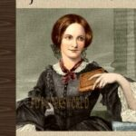 Jane-Eyre-by-Charlotte-bronte
