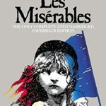 Les-Miserable-by-Victor-Huga-pdf-Download.jpg
