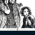 Little-Dorrit-by-Charles-Dickens-pdf.jpg