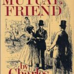 Our-mutual-friend-charles-dickens-pdf.jpg