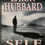 Self-Analysis-by-Ron-Hubbard-pdf.jpg