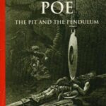 The-Pit-and-the-Pendulum-by-Edgar-Allan-Poe.jpg