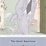 The-Quiet-American-by-Graham-Greene-pdf.jpg