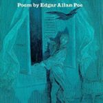 The-Raven-by-Edgar-Allan-Poe-pdf.jpg