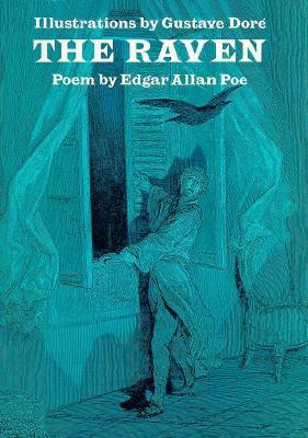 The Raven by Edgar Allan Poe pdf free Download