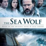 The-sea-wolf-by-jack-london-pdf.jpg