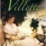 Villette-by-Charlotte-Bronte-1.jpg