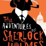 the-adventures-of-sherlock-pdf-download.jpg