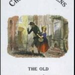 the-old-curosity-shop-charles-dickens-pdf-downoad.jpg