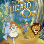 the-wonderful-wizard-of-oz-pdf-download.jpg