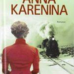 Anna_Karenina_by-Tolstoy-pd.jpg