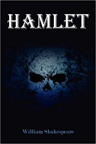 Hamlet by W. Shakespeare pdf Download