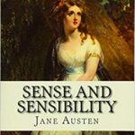 Sense-and-sensibility-by-jane-austen.jpg