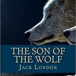 The-Son-of-the-Wolf-by-Jack-London-pdf-Download.jpg
