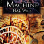 The-Time-Machine-by-HG-Wells-pdf.jpg