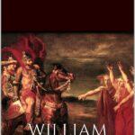Macbeth-william0shakespeare-pdf-download.jpg