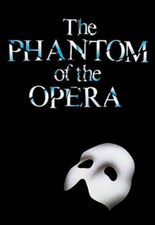 The Phantom of Opera by  Gaston Leroux pdf Download