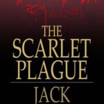 the-scarlet-plague-jack-london-pdf.jpg