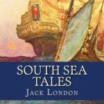 south-sea-tales-by-jack-london-pdf.jpg