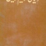 Dunya-ki-100-azeem-kitabain-by-sattar-pdf-free-download.jpg