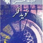 Naveed-e-fikr-bysibat-e-hassan-pdf-free-download.jpg