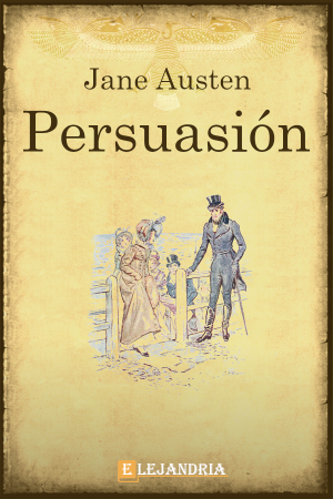 Persuasion by Jane Austen pdf Download,persuasion by jane austen