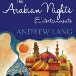 The Arabian Nights by Andrew Lang pdf Download