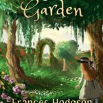 The Secret Garden pdf is a novel that reveals the secrets of a house. It is about a garden.