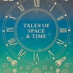 tales-of-space-and-time-by-wells.jpg