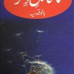 Na-Kabal-e-Zikar-by-Bano-Qudsia-PDF-free-download.jpg