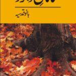 Samaan-e-Wajood-by-Bano-Qudsia-pdf-free-download.jpg