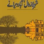 Sher-e-Lazawal-Abad-Weeranay-by-Bano-Qudsia-PDF-free-Download.jpg