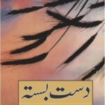 dast-basta-by-bano-qudsia-pdf-free-download.JPG