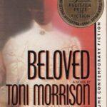 Beloved-by-Toni-Morrison-pdf-free-Download