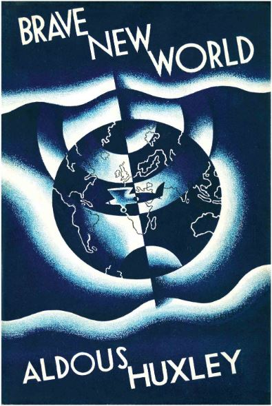 Brave-New-World-by-Aldous-Huxley-pdf-free-download