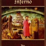 Dantes-Inferno-by-Dante-Alighieris-pdf-free-download.jpg