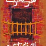 Ghar-Se-Ghar-Tak-by-Ahmad-Nadeem-Qasmi-pdf-free-download