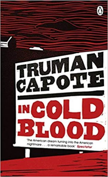 In-Cold-Blood-by-Truman-Capote-pdf-free-Download