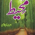 Muheet-by-Ahmad-Nadeem-Qasmi-pdf-free-download.jpg